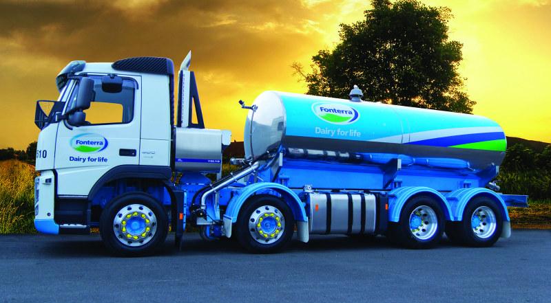 Vehicle Fleet Branding Admark Visual Imaging